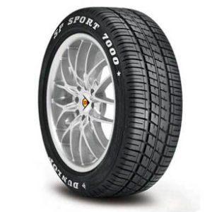 Dunlop_SP_Sport_7000_Star