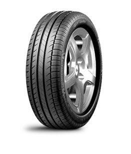 Michelin Pilot Exalto2