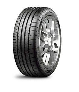 Michelin Pilot Sport2