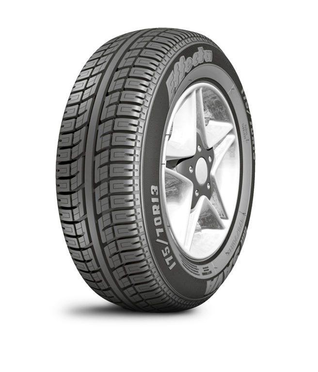SAVA Effecta+ Passenger Tyres