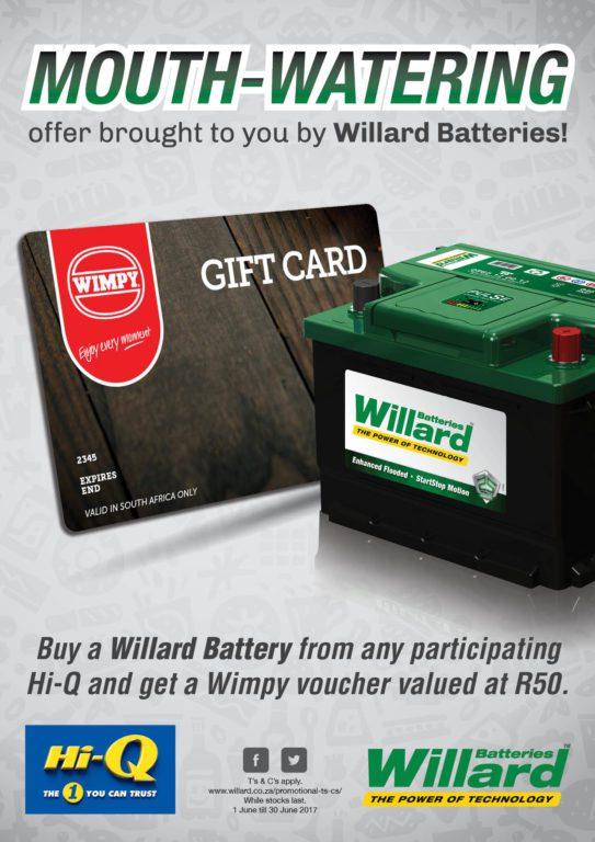 news_story_willard