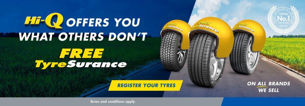 Hi-Q-TyreSurance-website-landing-page-update