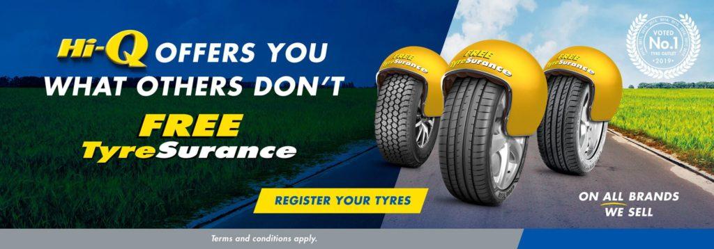 Hi-Q-TyreSurance-website-slider-update