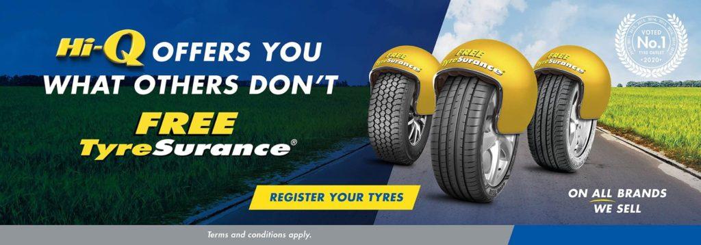 Hi-Q-TyreSurance-Relaunch-2020---RAQ-Banner