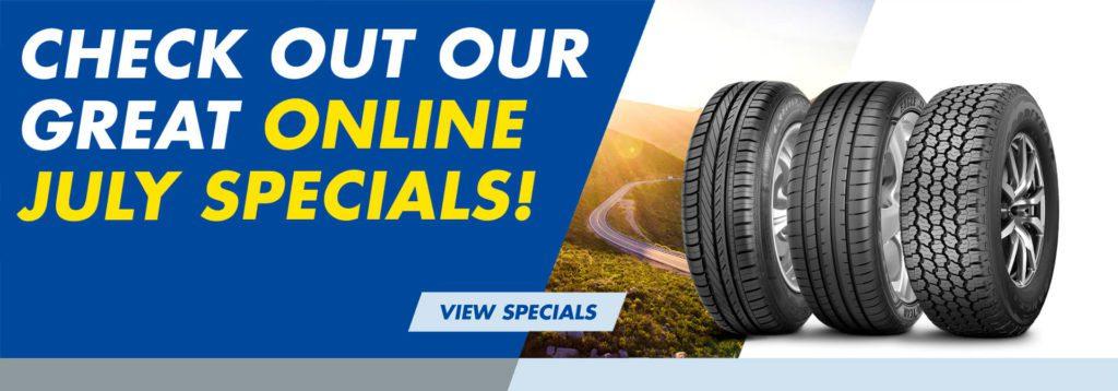 26871-Hi-Q-July-Online-Specials-Website-slider