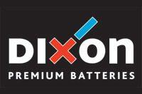 Dixon Battery